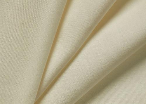 Solprufe Cotton Sateen 116 Crease Resist