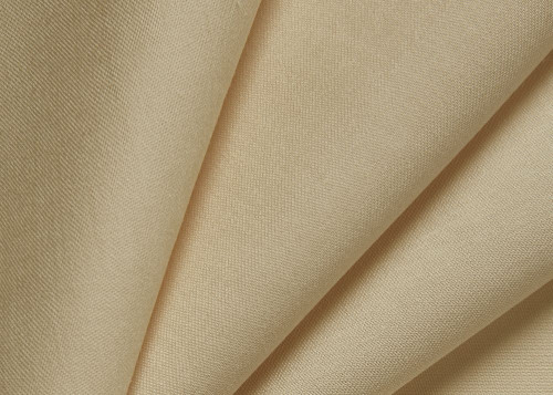 Solpruffe Cotton Sateen 116