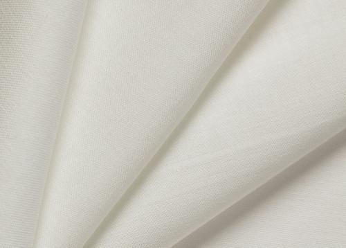 Solpruffe Cotton Sateen 116 Teflon