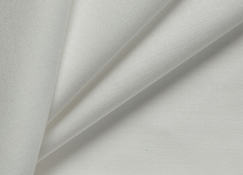 Solpruffe Cotton Sateen 96