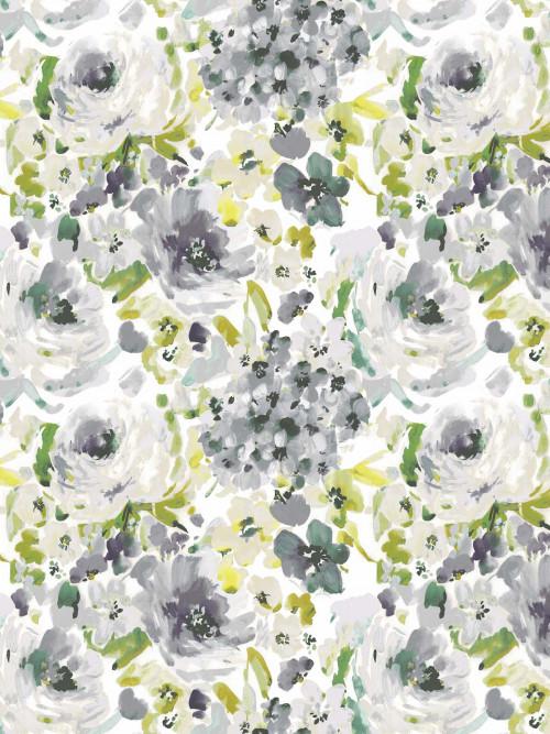 Bloom Collection Floris